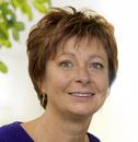 Martine CHAIGNEAU, conseillère générale d'Indre-et-Loire. 201