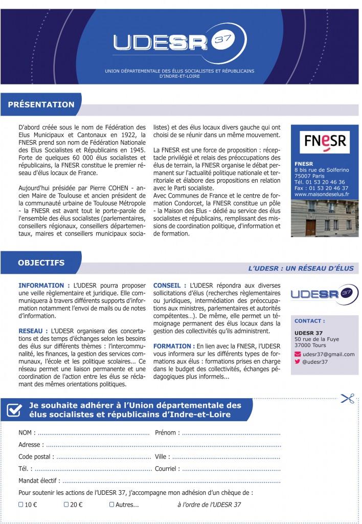 flyer-UDESR.indd