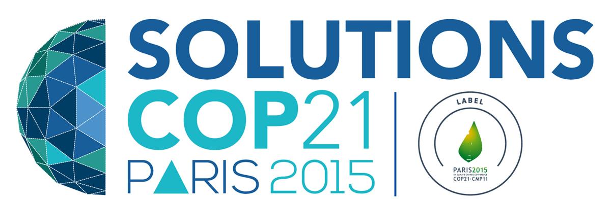 La COP21: un accord historique pour sauver la planète