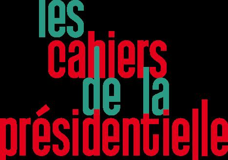 cahier_présidentielle