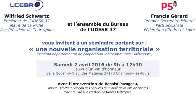 Invitation Colloque 02-04-2016.indd