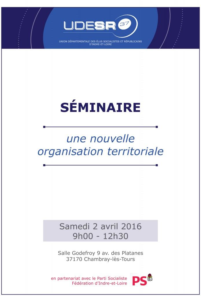 programme-Seminaire8.indd