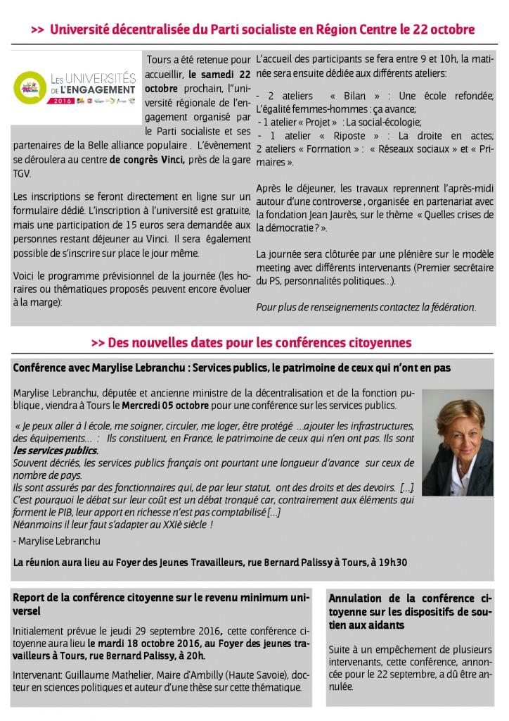 newsletter-fede-septembre-2016-pub2