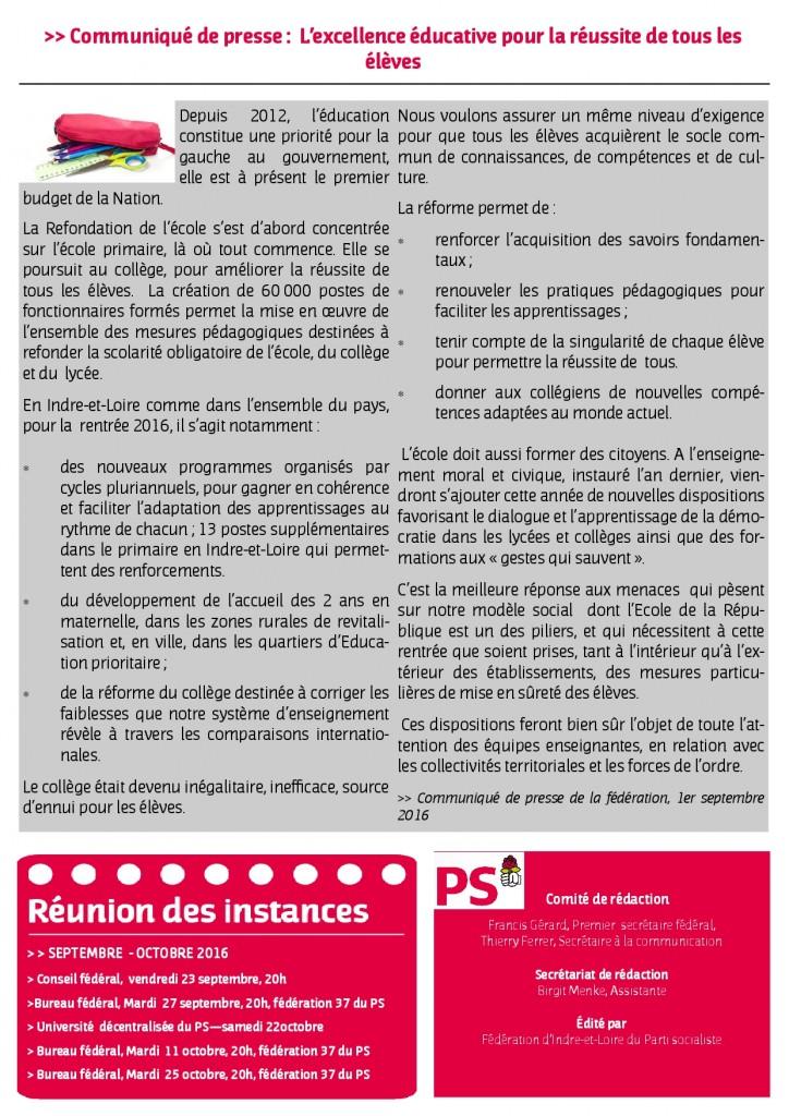 newsletter-fede-septembre-2016-pub3