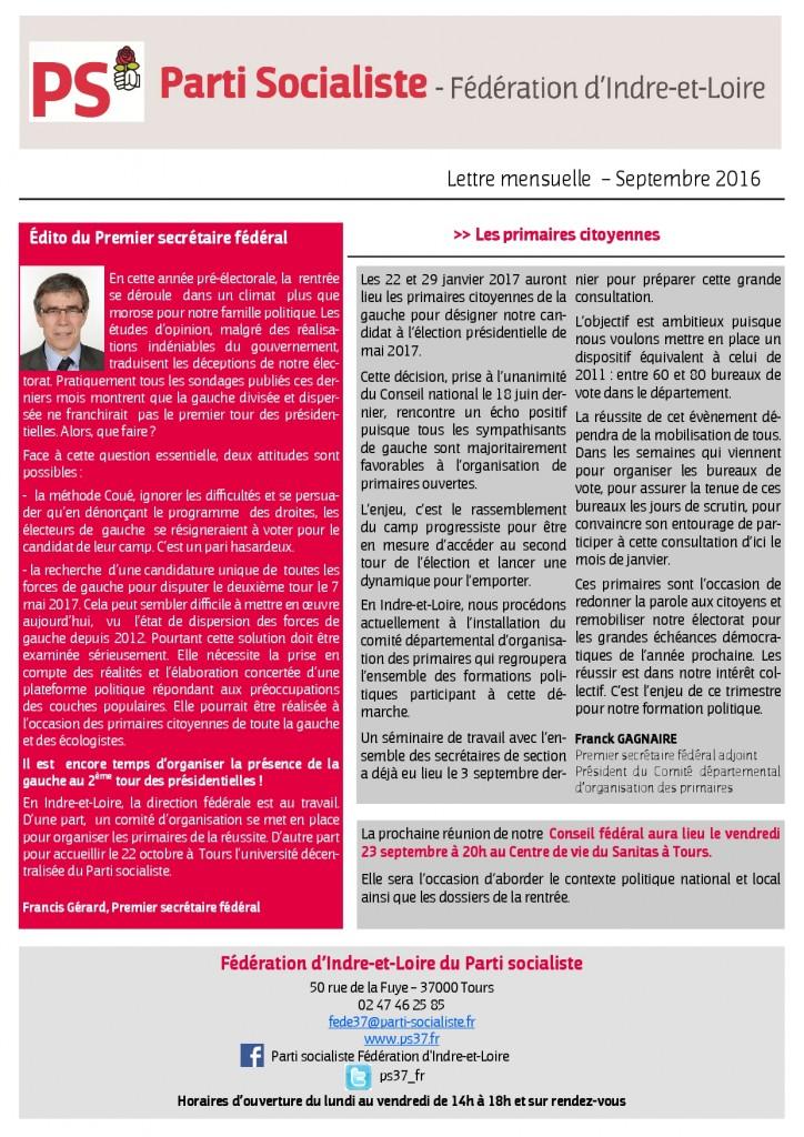newsletter-fede-septembre-2016-pub