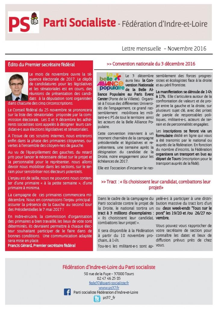 newsletter-fede-novembre-2016