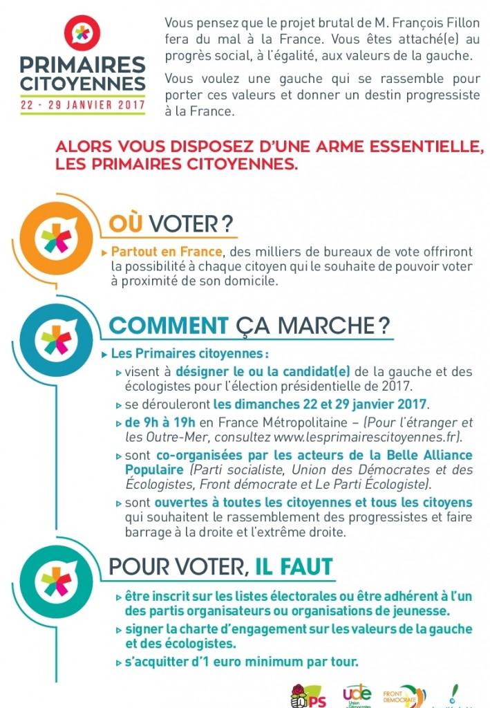 a5_votez_newau2dec_v2_13h_def