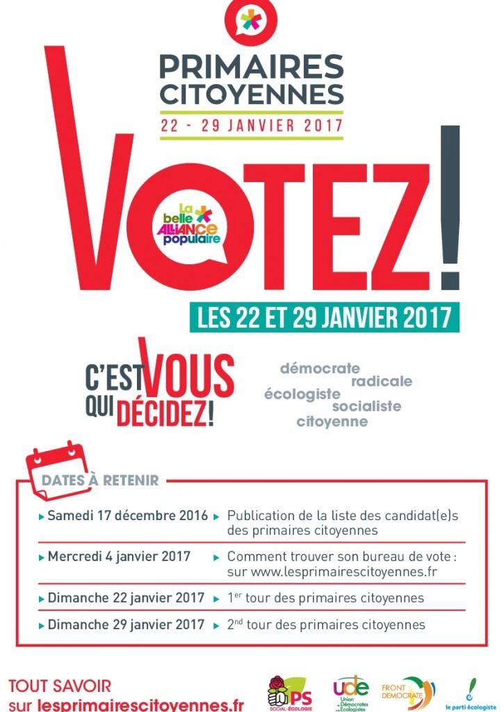 a5_votez_newau2dec_v2_13h_def1-1