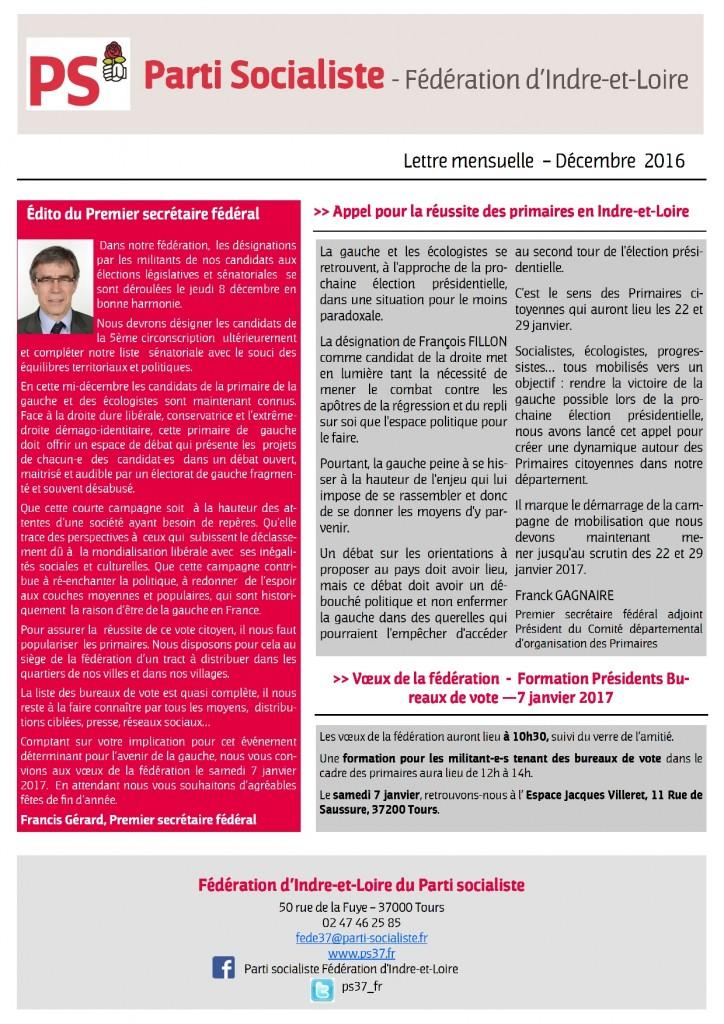 newsletter-fede-decembre-2016