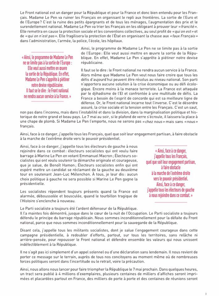 Déclaration JCC 24 04 2017 - 3