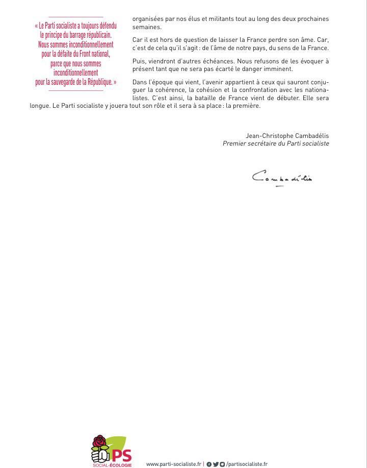 Déclaration JCC 24 04 2017 - 4