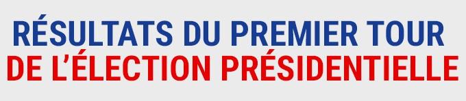Election-presidentielle-2017-resultats-du-premier-tour