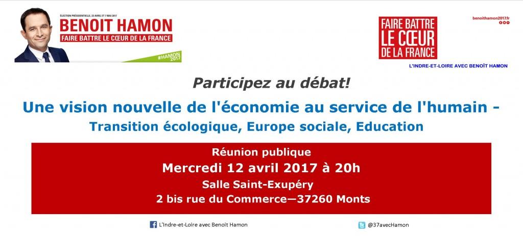 Invitation Monts 12 04 2017
