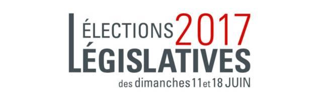 Bandeau Législatives