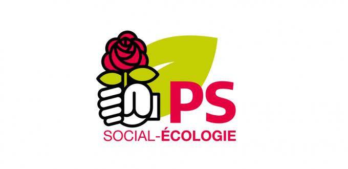 Bandeau social écologie