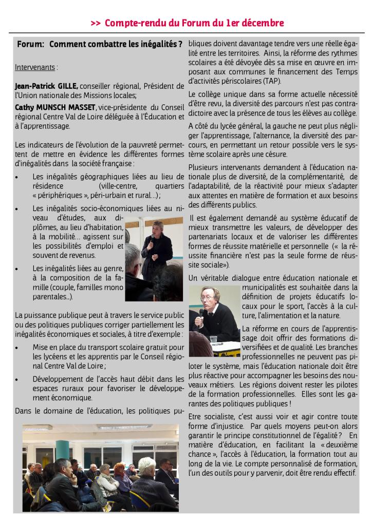 Newsletter fédé Décembre 2017 p 12