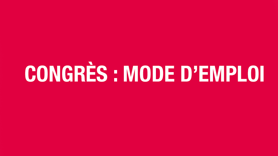 congres-mode-demploi
